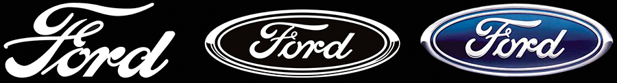 3ford